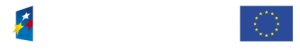 Projekt - Szybki Internet Domowy Libiąż